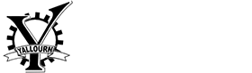 Yallourn Association