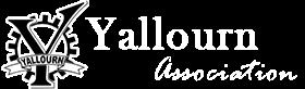 Yallourn Association
